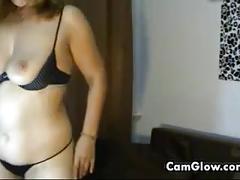 babe, granny, webcam, big tits, blonde, masturbation, mature, more