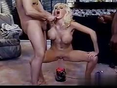 bdsm, big boobs, blowjob, femdom, hardcore, spanking, babe, big tits, blonde, fucking, sucking, bondage, punish, more
