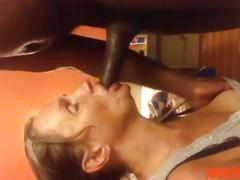 Rough deepthroat training, free amateur porn c5: xhamster  - abuserporn.com