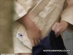 asian, hidden cam, japanese, schoolgirl, spy, uniform, voyeur, more