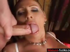 anal, hardcore, mature, milf, threesome, wife, ass, fucking, sucking, cougar, cuckold, group, mom, more