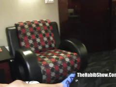 amateur, bbw, big butts, black and ebony, milfs, hd videos