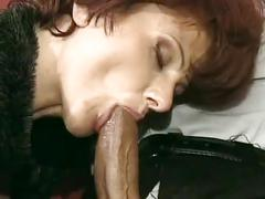 Joy karin - mature sex video - tube8.com[mediante torchbrowser.com]