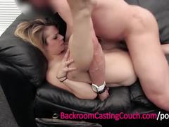 blonde, creampie, anal, casting, backroomcastingcouch, ass-fuck, assfuck, cream-pie, pov, audition, amateur, split-screen, young, stripping, toys, pussy-eating, cock-sucking