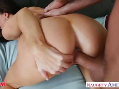 Small titted mom india summer fucking