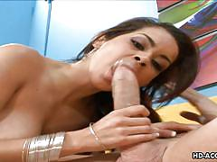 tattoo, anal, big tits, blowjob, big dick, from behind, riding cock, brunette babe, vibrating dildo, dildos hd, daisy marie