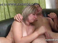 porn, anal, cumshot, facial, fucking, hardcore, european, ass, milf, amateur, french, sodomy, deep, hardsex, euro, anal-sex, nudeinfrance, nif