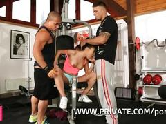 brunette, threesome, double penetration, private.com, hungarian, teenager, young, 3some, dp, anita-bellini-dp, anita-bellini-anal, anita-bellini-hd, hard-fast-fuck, teen-dp, hardcore-dp, teen-anal-first-time, sporty-teen, very-young-teen, anal-orgasm, private-casting