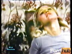 hardcore, vintage, euro, pornhub.com, compilations, interracial, young, trimming, blowjob, threesome, 70s, 80s, pigtails, blonde, girl-on-girl