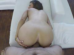 shyla ryder, blowjob, fuck, fucked, ass, anal, back, cum, deep, pussy, sex, shaved pussy, style, ass fuck, rider, pussy licking, camera, pov, ride, rides