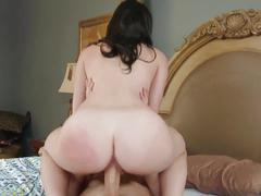 Erector 03: hardcore & blowjob porn