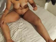 Mona desi indian aunt exposed part-4
