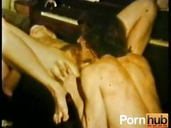 amateur, blonde, hardcore, vintage, pornhub.com, big-dick, blowjob, hairy, ffm, brunette, 70s, girl-on-girl, cumshot, facial, skinny, pussy-licking, lesbians, hairy-pussy, stockings