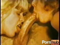 Peepshow loops 48 1970s - scene 1
