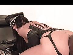 :- obey your femdom mistress -: ukmike video