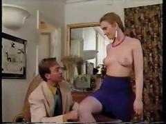 Maximum perversum 22 anal exzesse (1991)