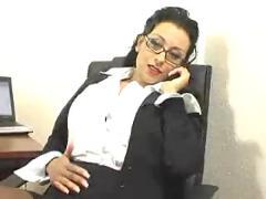 Danica secretaria