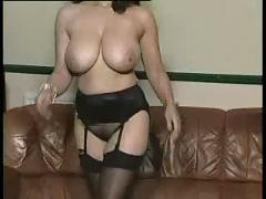 Danica super sexy