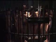 Slave marcket