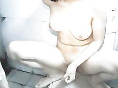 China av girl 1