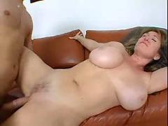 Big tits boobs