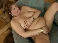 mature, amateur, sex, sexy, boobs, orgy, milf, anal, ass, blowjob