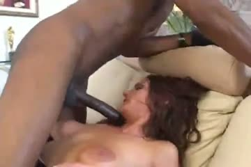 Anal beautie
