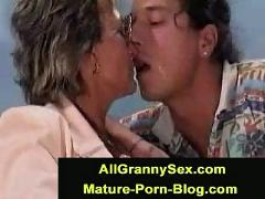 mature, granny, anal, hardfuck, mommy, mom son, mother, milf, older
