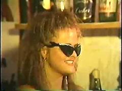 Classic xxx brazilian meninas, virgens e p... troca de oleo 1983 sady baby