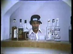 Vintage fuk fuk a brasileira (1986) part 07 very rare