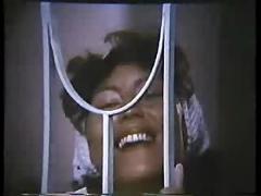 Vintage fuk fuk a brasileira (1986) part 04 very rare