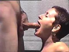 Sex amateur wife