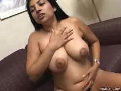Mexicana hot