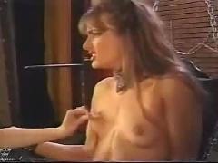 lesbian, bondage, fetish, spanking, submission, extreme, hardcore, babe, blonde, femdom