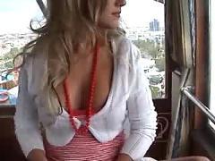sex, public