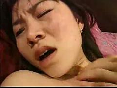 Incensorted japanese lesbian