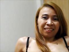 Vanessa the oriental slut
