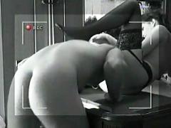 Sandra shine xxx