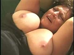 mom/mature, wife, mum, amateur