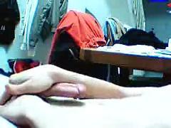 Timwebcam 2008
