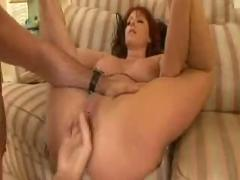 Cheating housewifes fuck flic