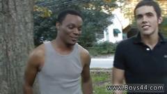 Gay porn young boys jerking cumshot video xxx cam caseys wild ride