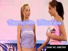 lesbians, lesbian, hot, cute, sexy, young, teen, teens, amateur, amatuer