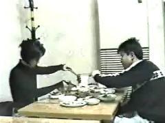 Baek ji young hidden cam