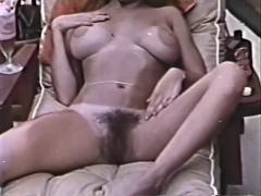 big boobs, hairy, lesbians