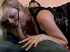 mature, anilos, loud, cougar, bethany, sweet, love, fuck, suck