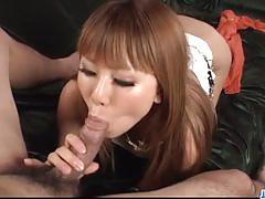 blowjob, riding, suck, busty, fingering, cock sucking, sucking, hairy pussy