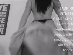 striptease, brazilian, verified amateurs, teenager, young, naked-pole-dancing, dancing, naked, naked-gymnastics, naked-dance, sexy-naked-dancing, boobs-naked-dance, sexy-ass-dance, ass-dance, big-ass-striptease, sexy-ass-teen, sexy-ass-strip, latina-ass, close-up-asshole