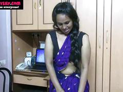 amateur, asian, indian, babes, cleavage, india, roleplay, desi, delhi, tamil, mumbai, kanada