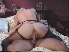 Vintage - big boobs 37